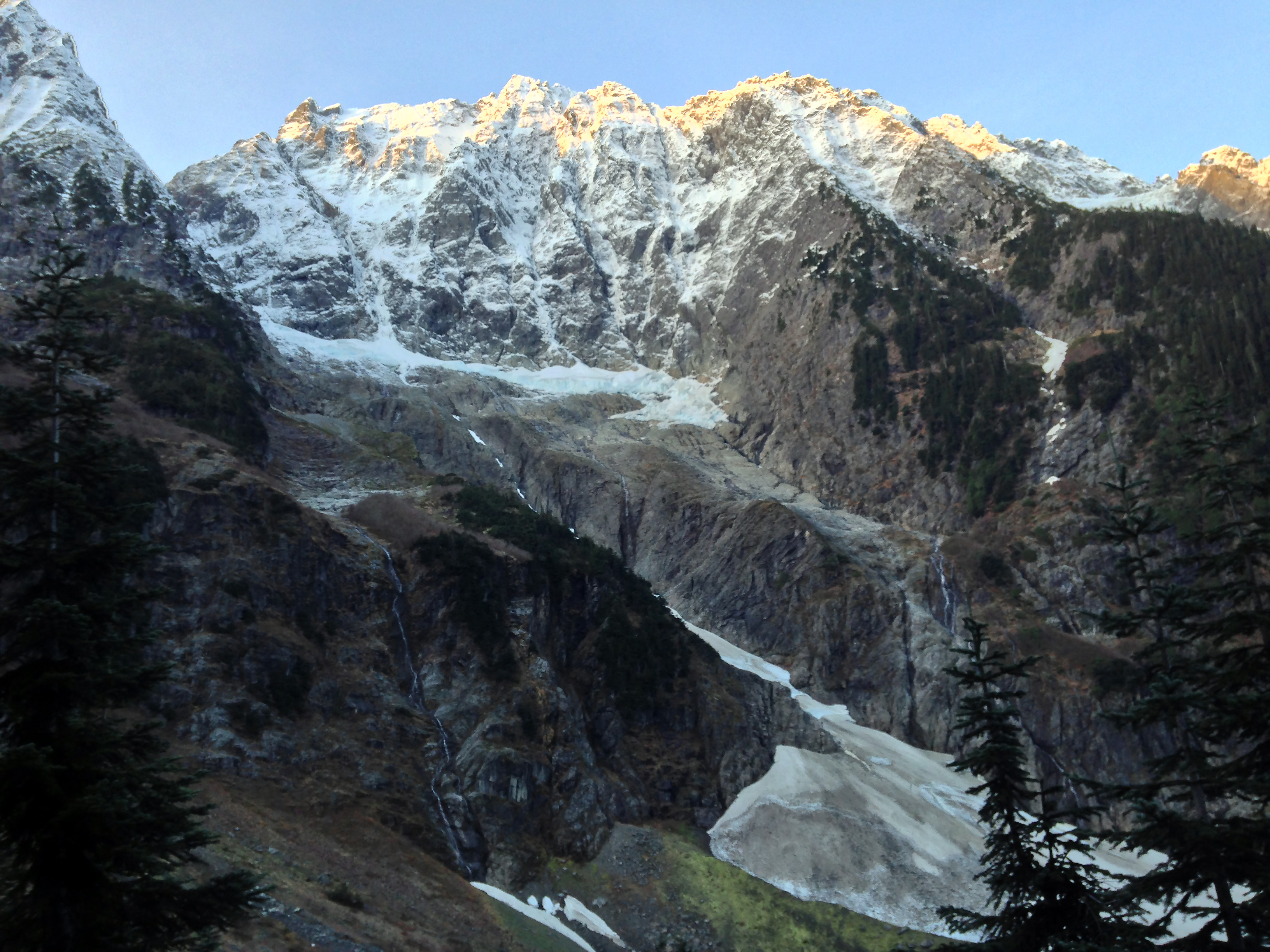 north cascades np 02