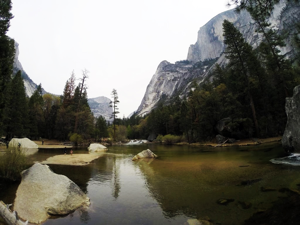 yosemite_mirror_lakes